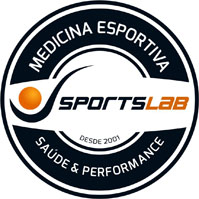 SportsLab